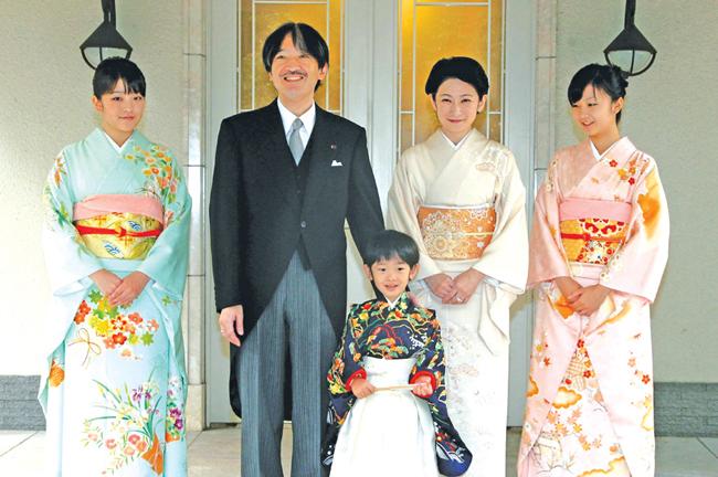 Kako - công chúa 23 tuổi xinh đẹp nhất Nhật Bản - 7