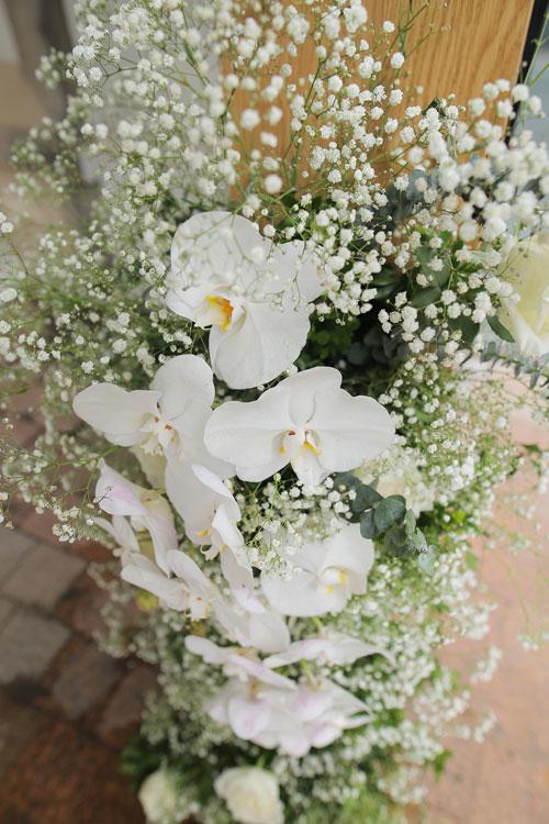 Trước buổi tiệc cưới diễn ra tại khách sạn 5 sao ở Hà Nội, Ngọc Dũng và Irenecó một lễ ăn hỏi ấm cúng, sang trọng với sự hiện diện của người thân, bạn bè.