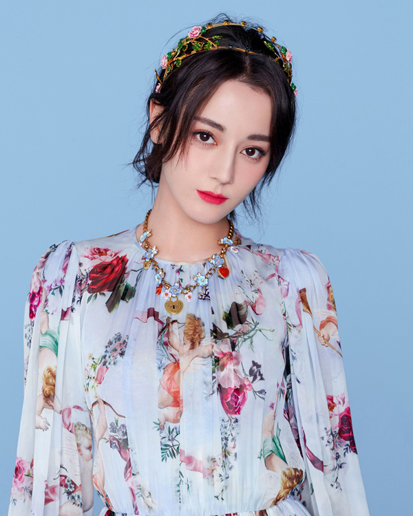 7 my nhan Hoa ngu dinh dam la nguoi dan toc thieu so
