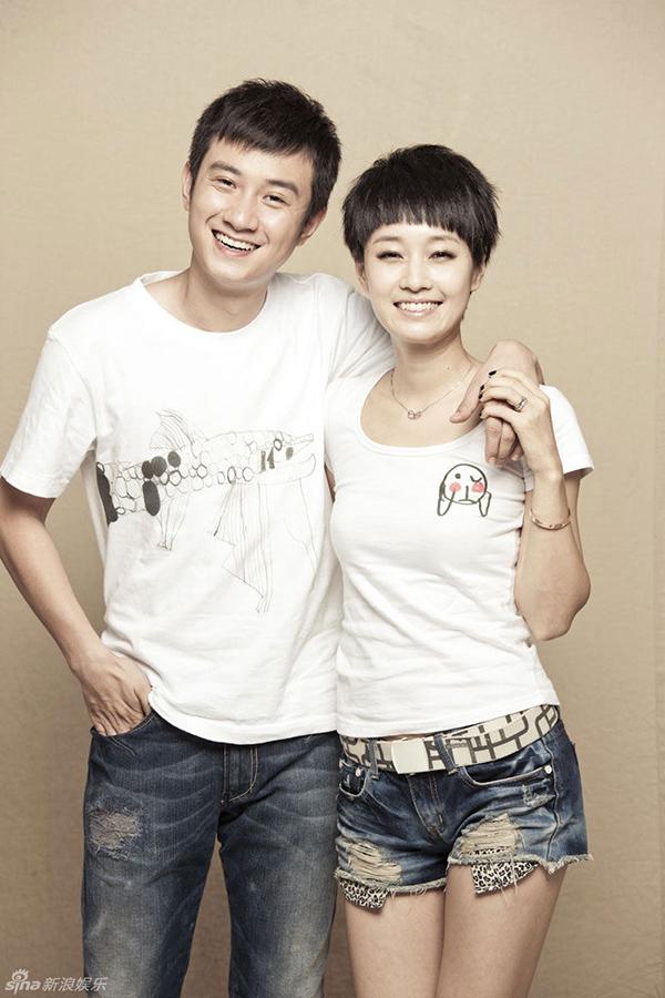 4 my nhan Hoa ngu bi chong danh dap phan boi van khong ly di