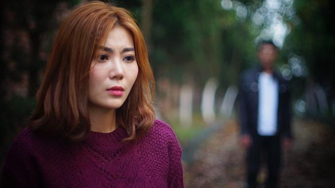 Thanh Huong Toi no cac con va ong xa mot loi xin loi