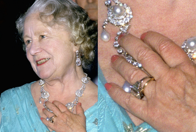 queen-mother-camilla-parker-bo-4499-7997-1530589747.png