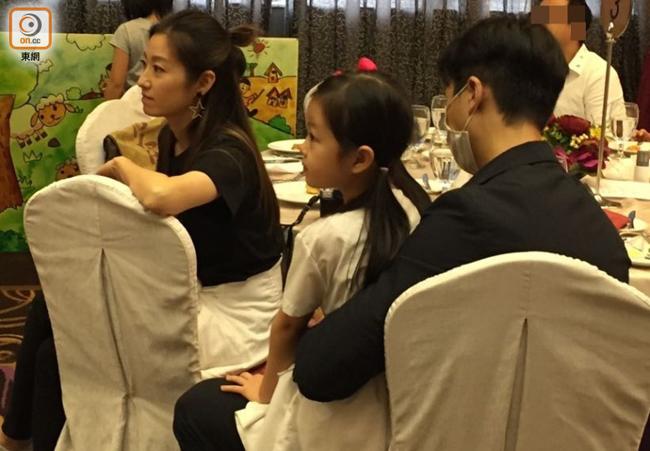 My nam TVB han gan to am sau tin don ruong ray vo con