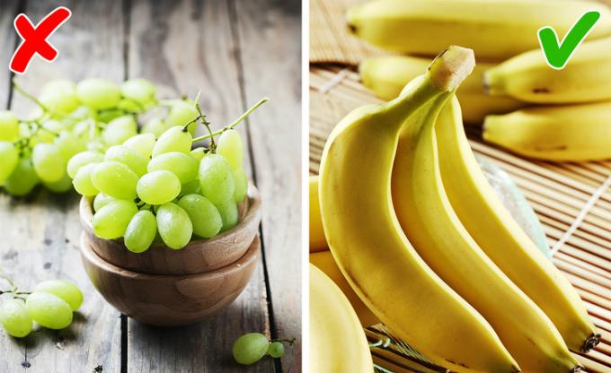 7 thực phẩm có thể gây hại mà trẻ được ăn thường xuyên - 4