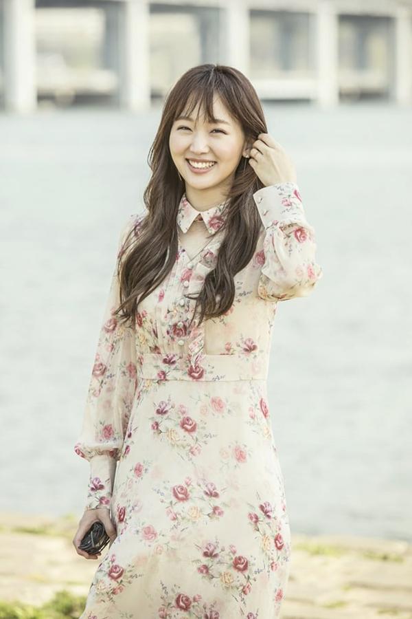 5 tạo hình tóc gây sốt trong các bộ phim truyền hình Hàn Quốc hè năm nay - 3