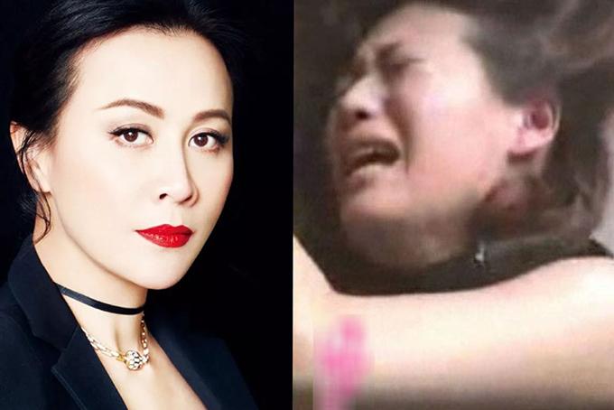 5 sao Trung Quoc tung bi cuong buc Nguoi thanh trieu phu ke than tan ma dai