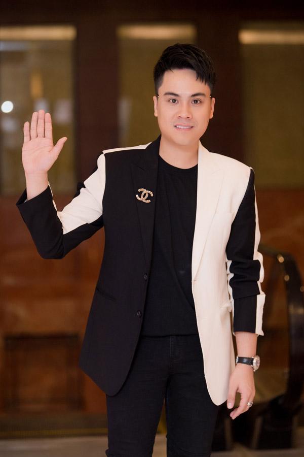 Dàn Hoa hậu, Á hậu Việt Nam mặc lộng lẫy dự event - 5