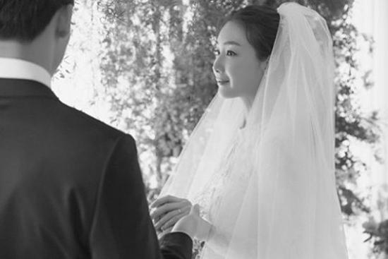 Cong ty quan ly dinh chinh thong tin ve ong xa Choi Ji Woo
