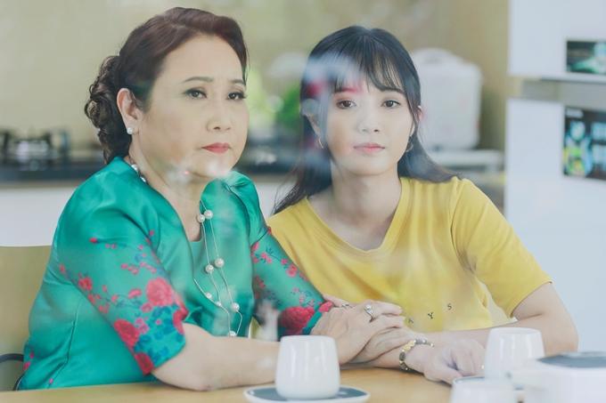 NSUT Thanh Hang lam ba noi cao tay tri chau trai S.T