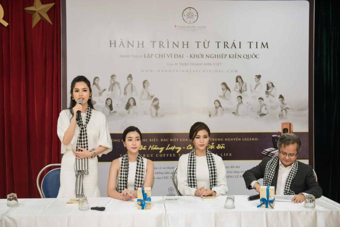 A hau Mau Thuy Hoang My tang sach o vung cao
