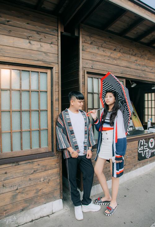 Ba ngày ba đêm ở Tokyo theo lịch trình của stylist Trịnh Tú Trung - ảnh 7