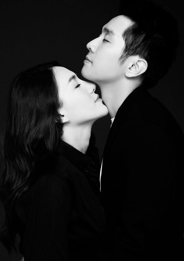 Chia sẻ với Ngoisao.net, chân dài từng lọt vào chung kết The Face tiết lộ, cô đang lên kế hoạch đám cưới. Người đẹp dự định kết hôn vào cuối năm nay.
