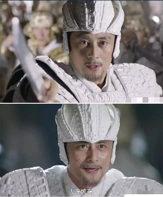 Khan gia nhan xet Phu Dao Hoang hau dung dao cu re tien