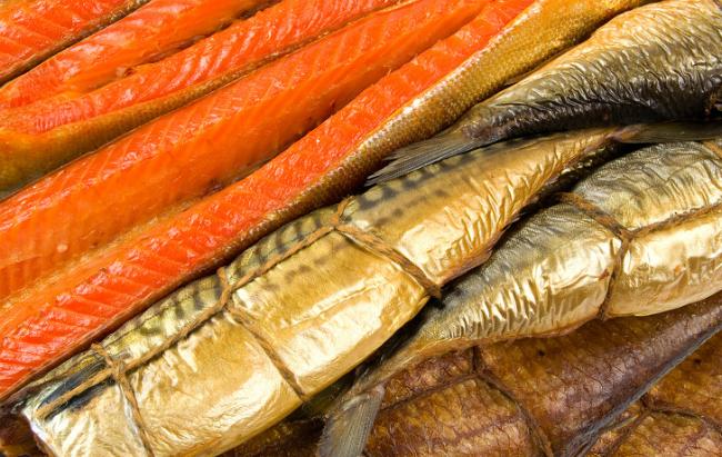 9 loại thực phẩm không nên mua ở siêu thị - 2