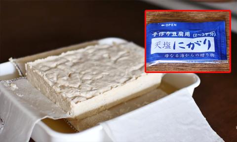 Loại phụ gia ẩn chứa bí quyết làm đậu hàng nghìn năm của người Nhật