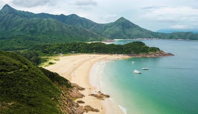 10 điều đáng làm để trở thành khách du lịch thông thái ở Hong Kong - 2