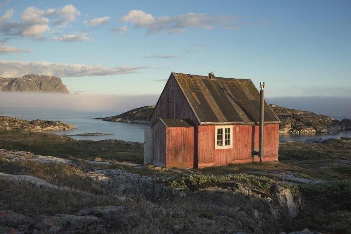 19 cảnh quan được công nhận Di sản thiên nhiên thế giới