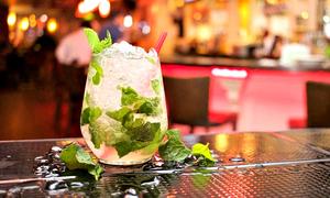 Mojito và những câu chuyện phía sau ly cocktail nổi tiếng nhất thế giới