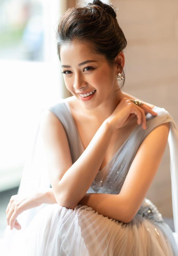 Chi Pu khá đắt show quảng cáo. Cô hiện là gương mặt đại sứ của nhiều thương hiệu nổi tiếng.