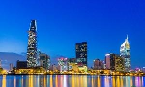 Gợi ý điểm đến châu Á thích hợp đi du lịch vào 5 tháng cuối năm