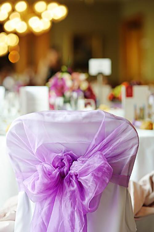 5 thứ bạn có thể loại bỏ trong lễ cưới - 4