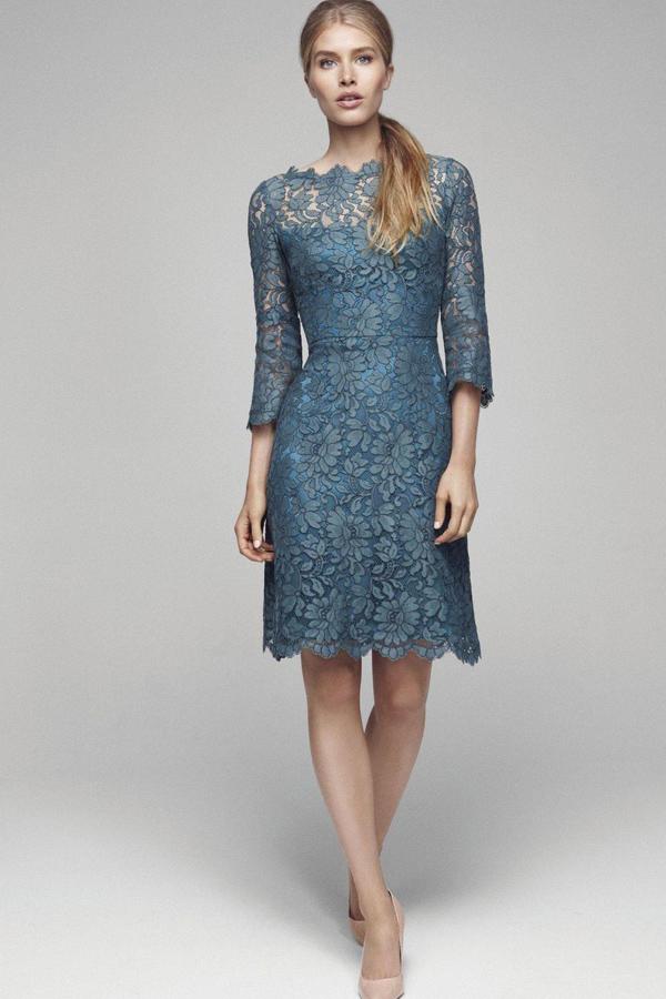 Mẫu váy thương hiệu Meghan yêu thích vào top được tìm mua nhiều nhất - ảnh 2