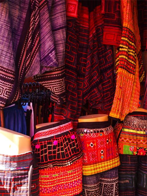 Ba điều đáng yêu ở Chiang Mai - thành phố giao thoa quá khứ và hiện tại - ảnh 3