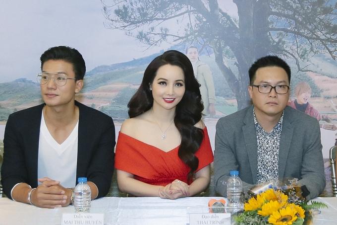 Yaya Trương Nhi bất tỉnh 5 tiếng vì ngã ngựa khi quay phim - ảnh 6