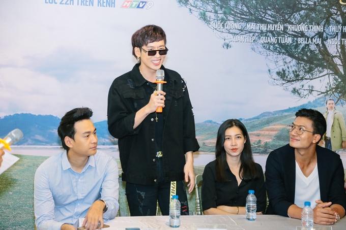 Yaya Trương Nhi bất tỉnh 5 tiếng vì ngã ngựa khi quay phim - ảnh 7