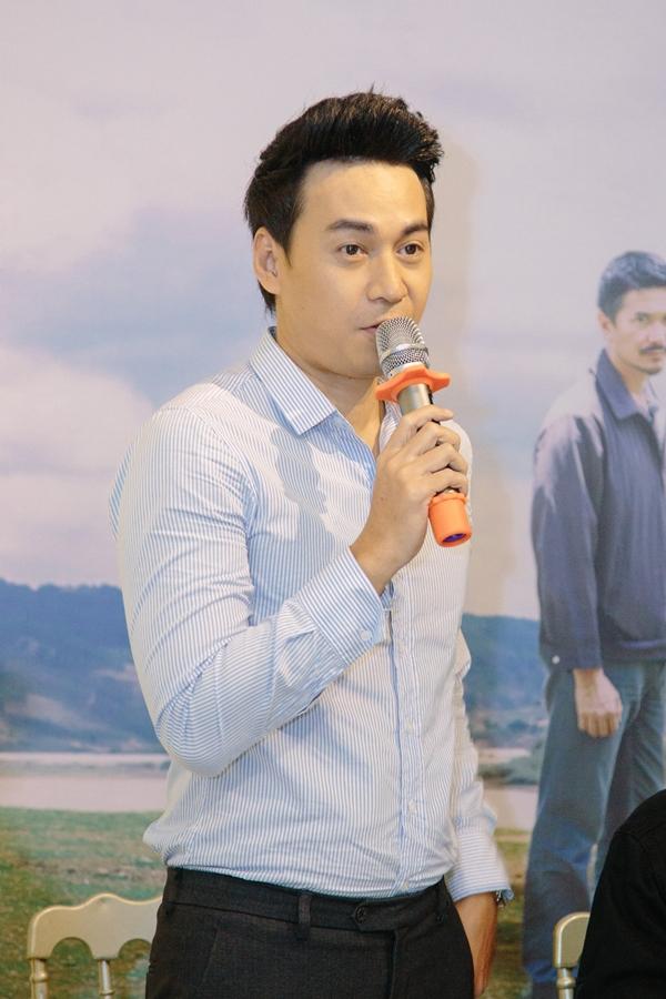 Yaya Trương Nhi bất tỉnh 5 tiếng vì ngã ngựa khi quay phim - ảnh 8