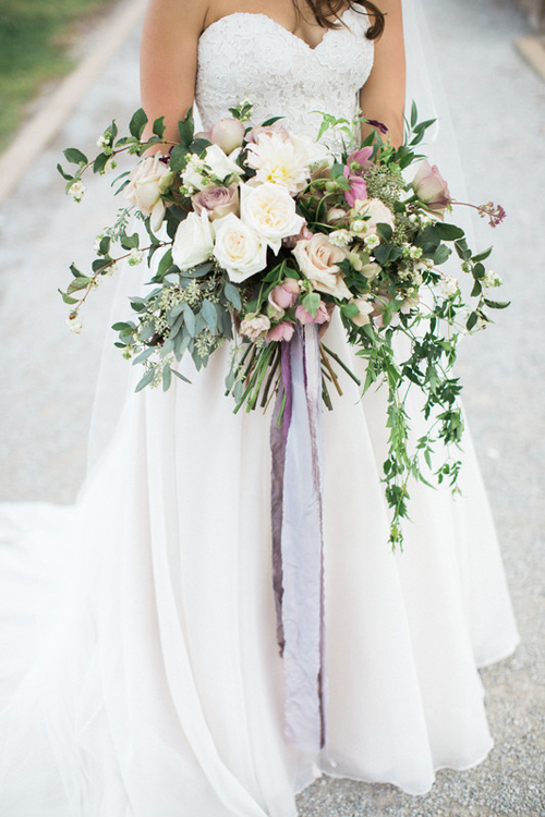Gợi ý chọn màu sắc hôn lễ dựa theo cung hoàng đạo - 10