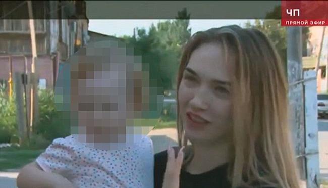 Nhà trẻ ở Nga bị điều tra vì trói chân tay trẻ vào cũi - ảnh 2