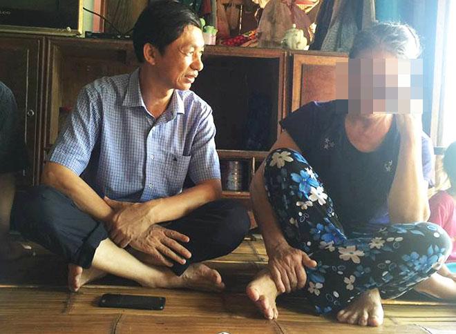 42 người ở một xã của Phú Thọ nhiễm HIV - ảnh 1