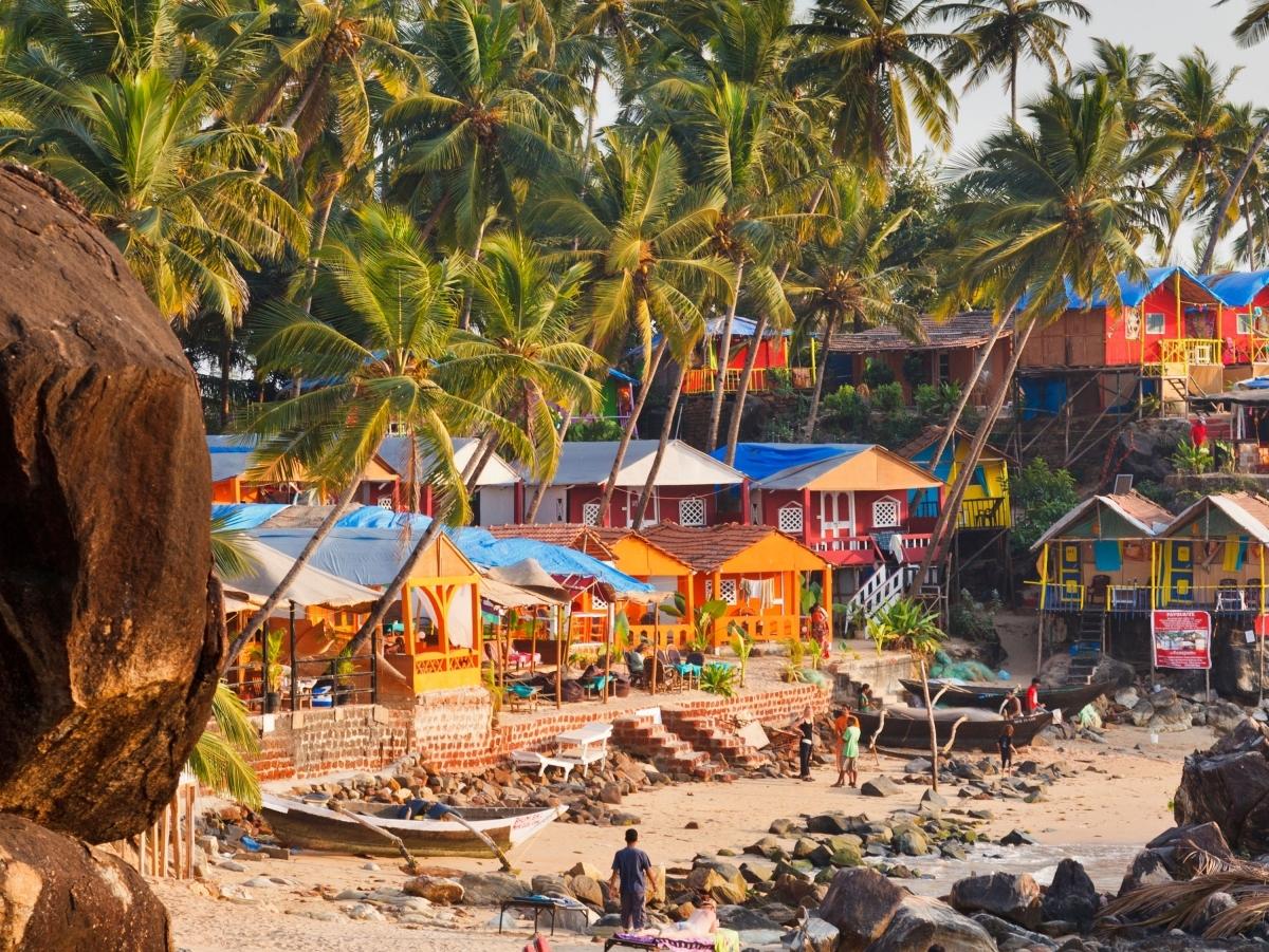Hội An lọt top 10 điểm đến dành cho dân du lịch bụi trên thế giới