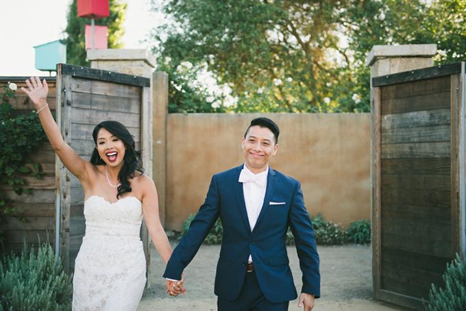 Ảnh: Weddingwire