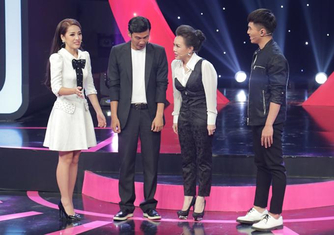 2-viet-huong-6-8979-1535169695.jpg