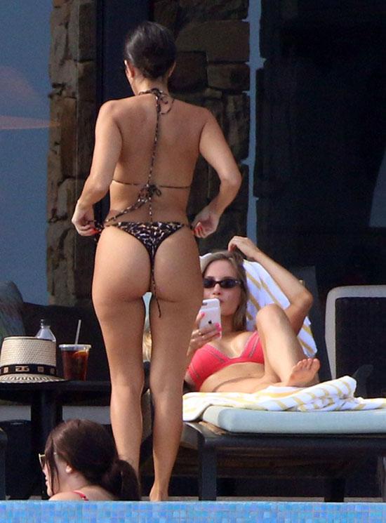 Kourtney-Kardashian-14-7287-1535168886.jpg
