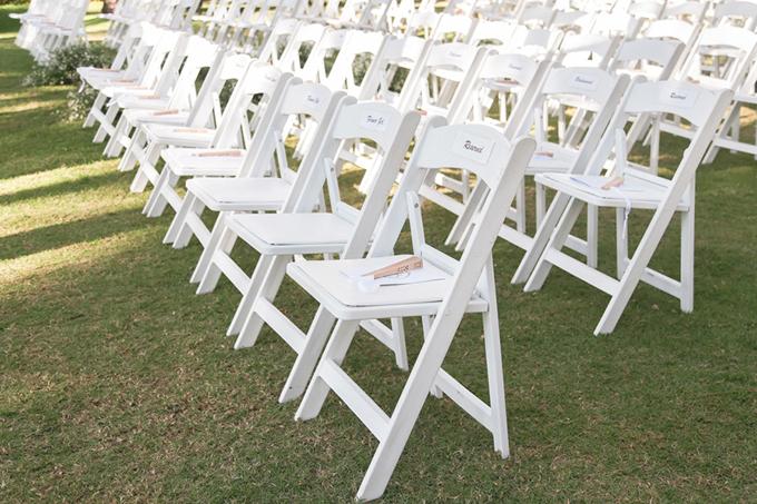 Đám cưới bên bờ biển Boracay của cặp biết nhau từ thời mẫu giáo - 3