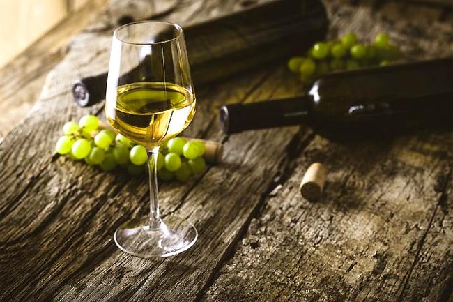 Những lỗi hay mắc phải khi chọn rượu vang - 1