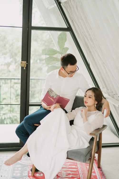 Ảnh cưới - page 2 - 6