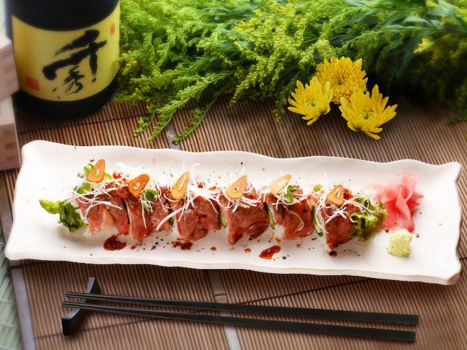 Chương trình ưu đãi Grand Opening tại Sushi Hokkaido Sachi Pasteur - ảnh 2