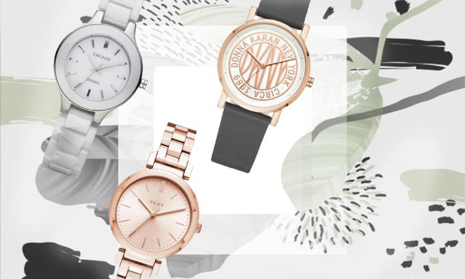 Đồng hồ hàng hiệu dưới 5 triệu đồng tại Store Ngôi Sao - ảnh 8
