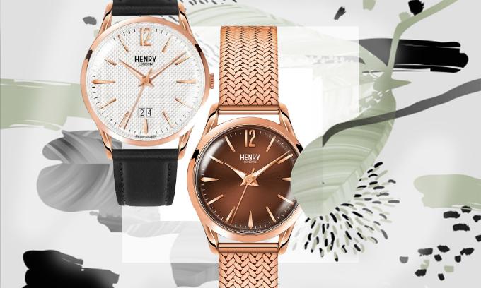Đồng hồ hàng hiệu dưới 5 triệu đồng tại Store Ngôi Sao - ảnh 11