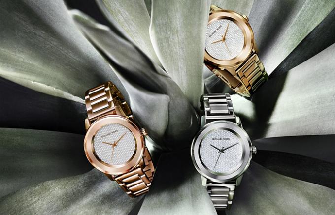 Đồng hồ hàng hiệu dưới 5 triệu đồng tại Store Ngôi Sao - ảnh 12