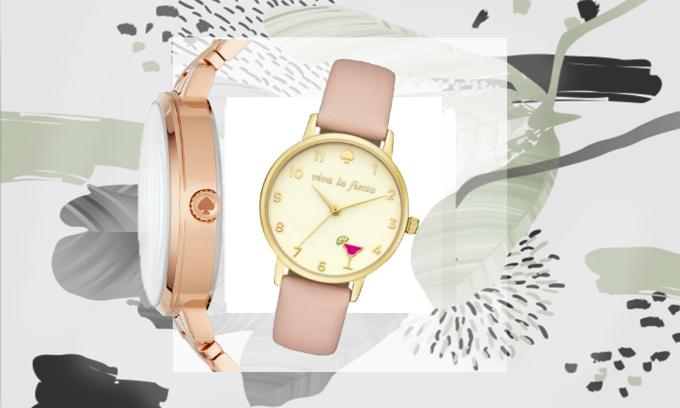 Đồng hồ hàng hiệu dưới 5 triệu đồng tại Store Ngôi Sao - ảnh 6