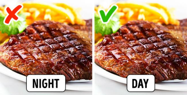 8 thực phẩm tốt cho sức khỏe, làn da thường sử dụng chưa đúng cách - ảnh 3