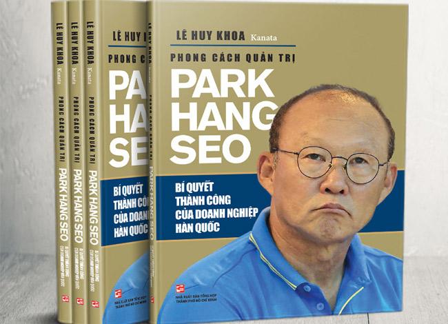 Theo đại diện nhà xuất bản, năm sau cuốn sách sẽ được tái bản bổ sung thêm nhiều thông tin để phục vụ độc giả.