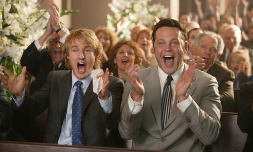 6 lý do khiến khách mời không đến dự tiệc cưới của bạn
