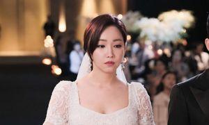 NSX phim Hàn 'Hide and Seek' xin lỗi vì cảnh khỏa thân