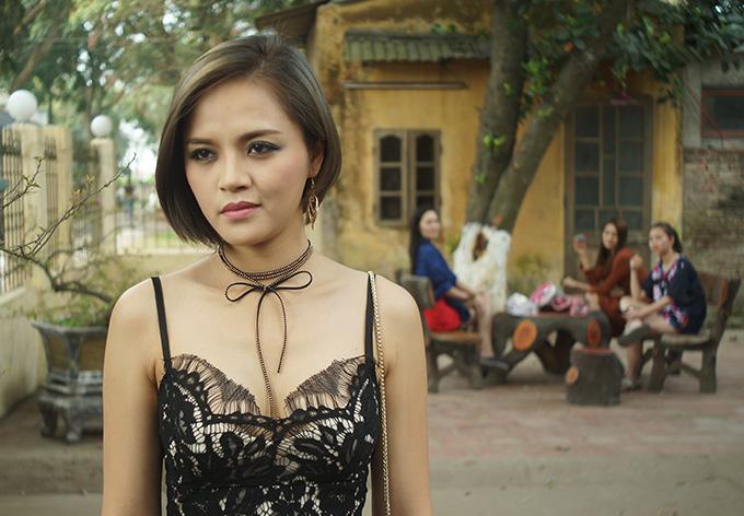 Thu-Quynh-a-2-1556-1537529196.jpg